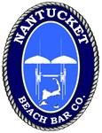 NANTUCKET BEACH BAR COMPANY