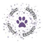 Spay Neuter Rescue Adopt