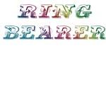 Ring Bearer Shirts & Gifts