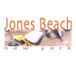 Jones Beach T-shirts, Totes & Gifts