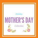 Mother's Day Gifts, Shirts, Jewelry, Mugs