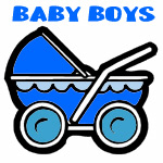 Baby Boy Clothes and Boy Baby Gifts