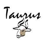 Taurus T-shirts and Taurus Gifts