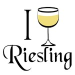 I Love Riesling T-shirts and Gifts