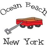 Ocean Beach T-shirts, Sweatshirts, Gifts