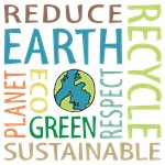 Earth Day T-shirts, Bags, Mugs, Gifts