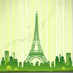 Eiffel Tower Gifts