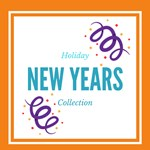 New Years T-shirts, Decor and Gifts