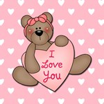 I Love You Jewelry and Gifts