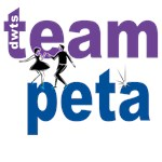 DWTS Team Peta T-shirts, Merch, Fan Gear