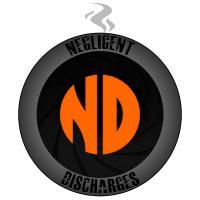 Negligent Discharges