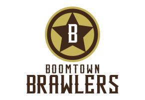 Boomtown Brawlers