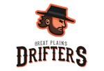Great Plains Drifters