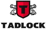 Team Tadlock