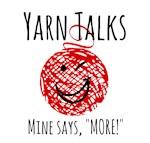 Yarn Talks