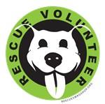 Rescue Volunteer - lime