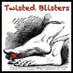 Twisted Blisters