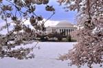 Thomas Jefferson Memorial 3