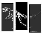 Allosaurus Rectangles