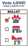 Vote LOVE-Ballot1