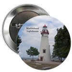 Lighthouse buttons