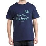 MyType AB+