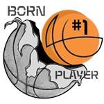 OYOOS Born #1 Player design