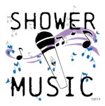 OYOOS Shower Music design