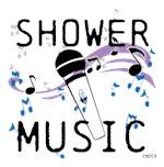 OYOOS Shower Music design