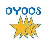 OYOOS Kids Stars design