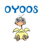 OYOOS Kids Chick Section