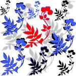 OYOOS Floral design