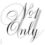 OYOOS No1 Only design