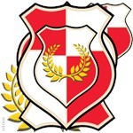 OYOOS Crest design