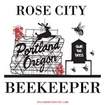 Portland Beekeeper