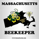 Massachusetts Beekeeper
