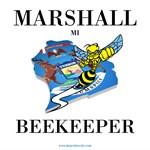 Marshall Beekeeper