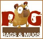 Bags and Mugs