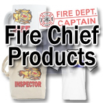 Fire Chief Products