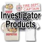 Investigator Products