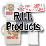 R.I.T. Products