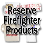 Reserve Firefighter Products