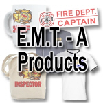 EMT-A Products