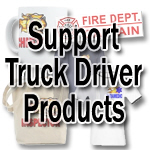 Support Truck Driver Products