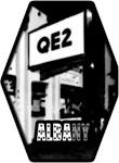 Albany's QE2