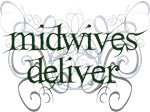 Midwives Deliver