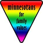 Minnesota Family Values