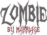 Zombie by Marriage