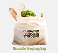 Bags & Baubles