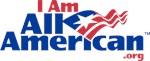 I Am All American